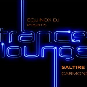 The Trance Lounge Live