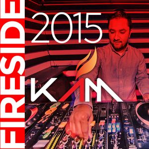 Fireside 2015