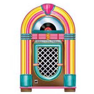 Mike & Kel's 100% Jukebox