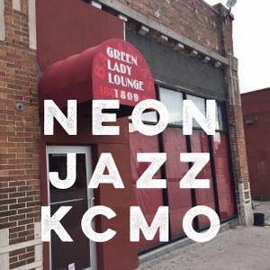 Neon Jazz - Episode 476 - 6.29.17