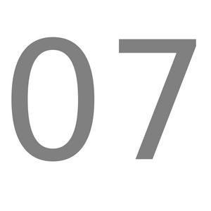 Grey07