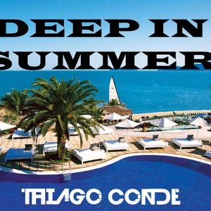 Thiago Conde - Deep Summer II
