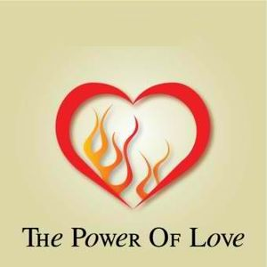 The Power Of Love 80s