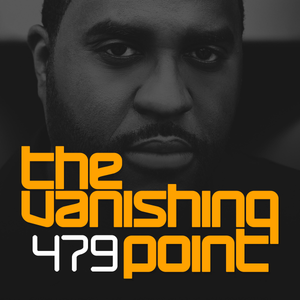 TVP479_The Vanishing Point 479