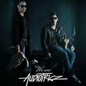 Audiotricz Mix