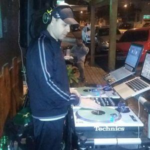 Dj Ready - Set / Drum N Bass / #djandy25anos