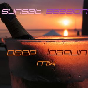 Sunset Session - The Spirit Of Summer [Loss]