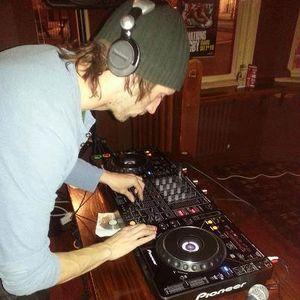 DJ MindFunkers Mega Moombahton Mix vol.1