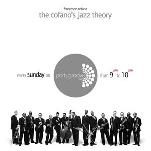The Cofano's Jazz Theory - 02.09.2012 Part Two