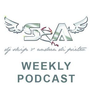 S&A_Podcast_21-01-2011