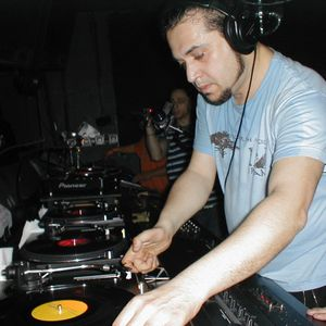 Screenshots of DJ Mix Lite