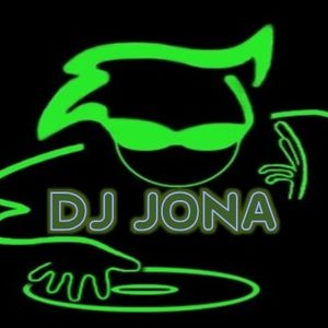 JONA 04-07-2012