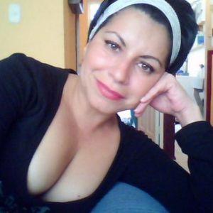 """LA ENVIDIA"" MARTHA SELENE ARROYO/DIVINA RADIO/CONDUCE GUADALUPE DIVINA"