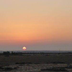 jams marrakech sundowner