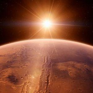 Space Odyssey 154