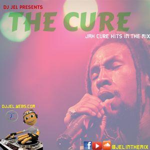 jah cure mixtape mp3 download