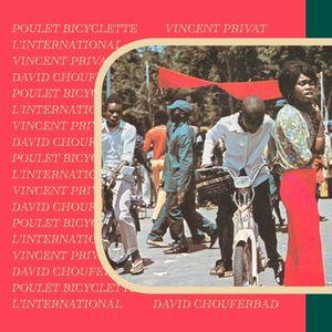 Poulet Bicyclette (16.11.16)
