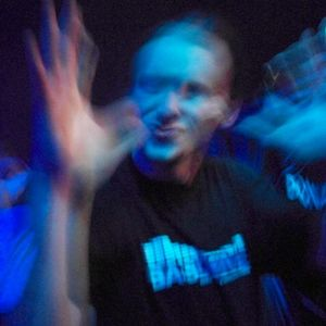 Alegria - Sun & Bass DJ Competition 2010