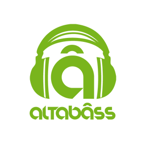 Altabâss@Live tarantula