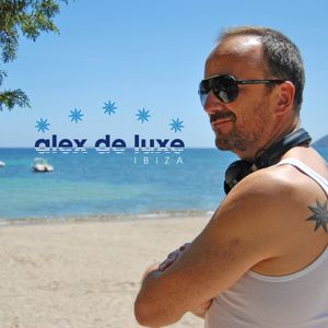 Disco deluxe the ibiza house classics mix by alex de for Ibiza house classics