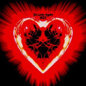 Dj Eddy In Love Again ( 2k12 MIX )