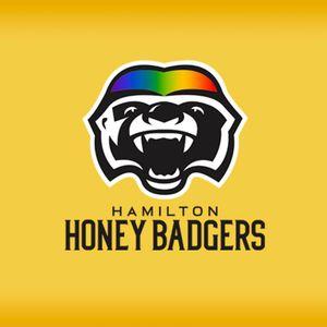 Episode 277 (June 28/19) -- I Heart Hamilton