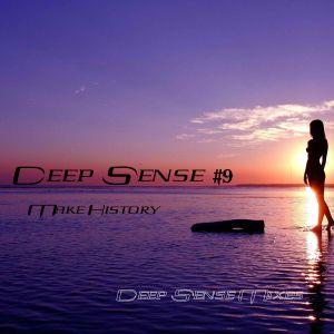 Deep Sense Mixes