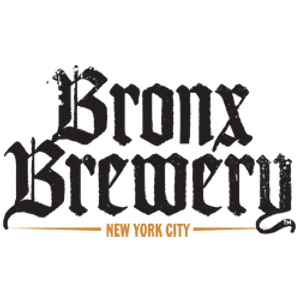Episode 113: The New York City Brewer's Guild