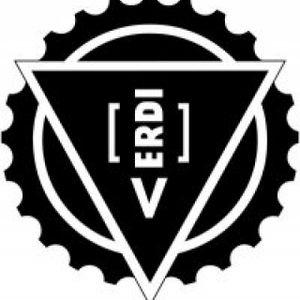 Verdi Pueblo Español Diciembre 1991