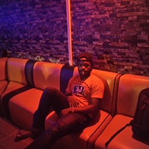 DJ PEREZ -NAIJA AFROBEAT VOL 10 Z mp3 by DJ_PEREZ_254 | Mixcloud