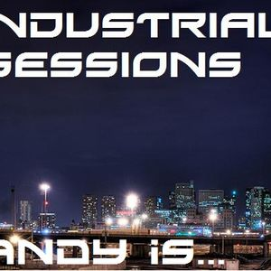 Industrial Sessions 4