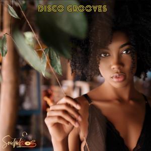 Soul Disco Grooves
