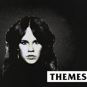 Themes 56 - The Exorcist Part 2