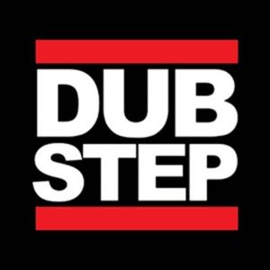 DUBSTEP MINIMIX MAY 2013