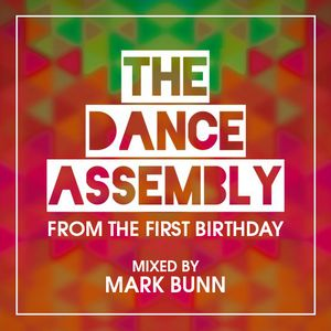Classic funky house dance assembly 1st birthday set from for Funky house classics