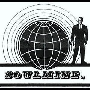 Saturday Soulmine 10th November '12