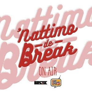 N Attimo de Break 18° Puntata SLIM DOGS 18X02 (20/02/2017)