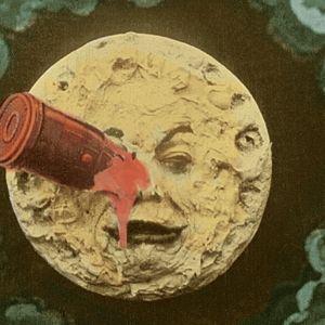 Zërö - Save the moon