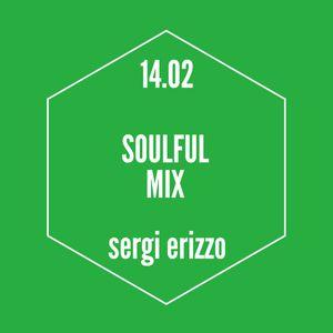 14.02 soulful mix