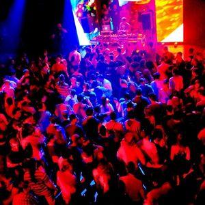 Promo Mix 2011 - (2011/02/10)