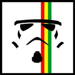 Kategória:Reggae-albumok[bevezető szerkesztése].