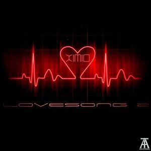 XiMiO - Lovesong 2
