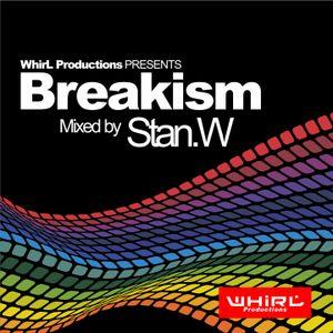 Breakism01