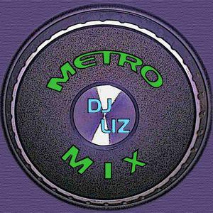 WHCS - Fall 2012 - Metro Mix Show 8