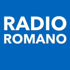 Radio Romano 2019-01-16 kl. 16.00