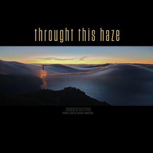 V.A. - Throught This Haze