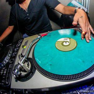 DJ LUY Podcast 02