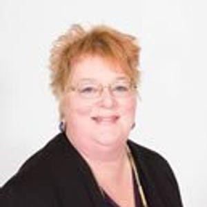 Hutt Zone – 20170316 – Bullying in Schools – Faye Mayo Wilford School
