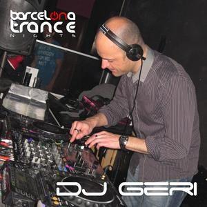 DJ Geri @ BTN (26-05-12)