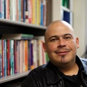 A Genealogy of the Emergence of Decoloniality with Dr. Roberto D. Hernandez